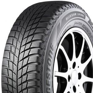 Bridgestone BLIZZAK LM001 Pneu d'hiver