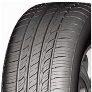 Goodyear WRANGLER RT/S Summer tire