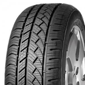 Minerva EMI ZERO (4 SEASONS WINTER APPROVED) 4 seasons touring tire