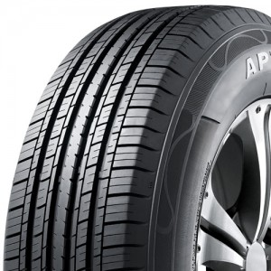 Aptany RU101 Summer tire