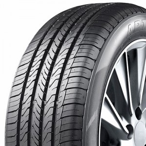 Aptany RP203 Summer tire