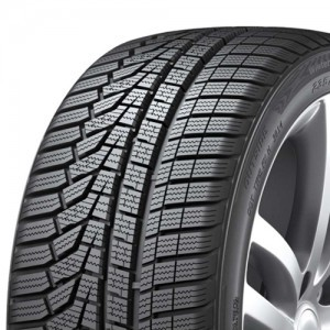 Hankook I*CEPT EVO 2 SUV W320A Winter tire