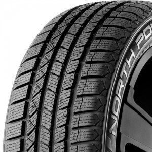 Momo Tires NORTH POLE W-2 Pneu d'hiver