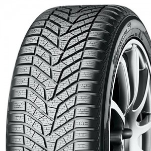 Yokohama W. DRIVE V905 Winter tire