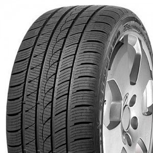 Rotalla S220 Winter tire