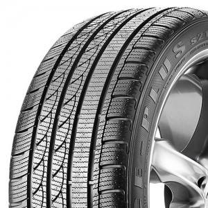 Rotalla S210 Winter tire