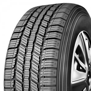 Rotalla S110 Winter tire
