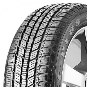 Rotalla S100 Winter tire