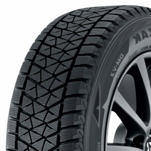 Bridgestone BLIZZAK DM-V2 Winter tire