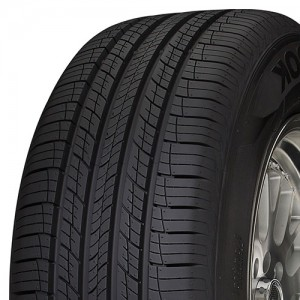Hankook DYNAPRO HP2 RA33 Summer tire