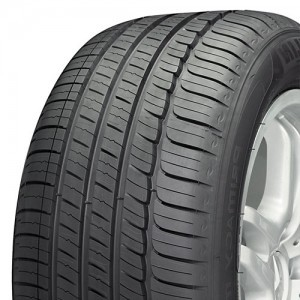 Michelin PRIMACY MXM4 RUN FLAT Summer tire