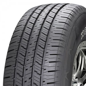 Hankook DYNAPRO HT RH12 Summer tire