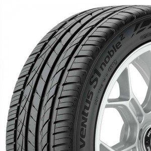 Hankook VENTUS S1 NOBLE 2 Summer tire