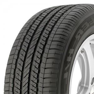 Bridgestone DUELER H/L 422 ECOPIA Pneu d'été