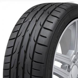 Dunlop DIREZZA DZ102 Summer tire