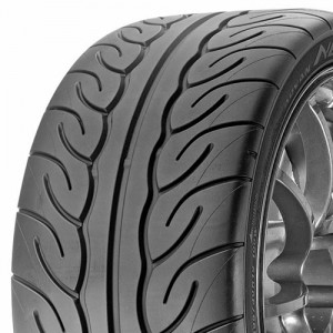 Yokohama ADVAN NEOVA AD08R Summer tire