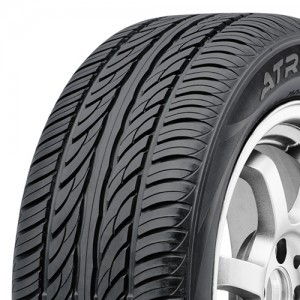 Sailun ATREZZO SH402 Summer tire