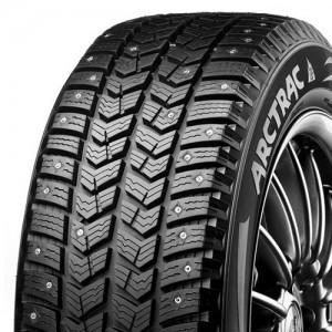 Vredestein ARCTRAC (STUDDED) Winter tire