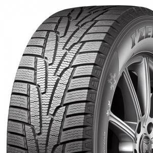Kumho I'ZEN KW31 Winter tire