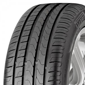 Pirelli CINTURATO P7 RUN FLAT Summer tire
