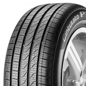 Pirelli CINTURATO P7 ALL SEASON RUN FLAT Summer tire