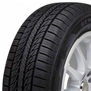 General ALTIMAX RT43 Summer tire