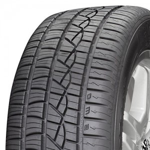 Continental PURE CONTACT Summer tire