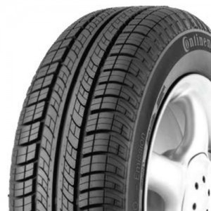 Continental CONTI ECO CONTACT EP Summer tire