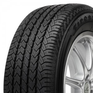 Firestone PRECISION TOURING Summer tire