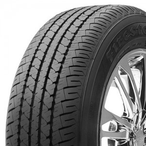 Firestone FR 710 Summer tire