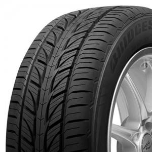 Bridgestone POTENZA RE970AS POLE POSITION Pneu d'été