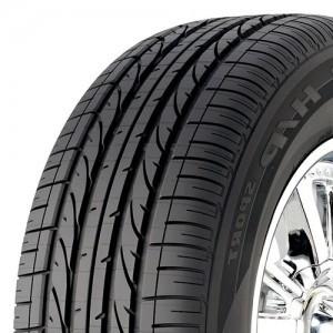Bridgestone DUELER HP SPORT Pneu d'été
